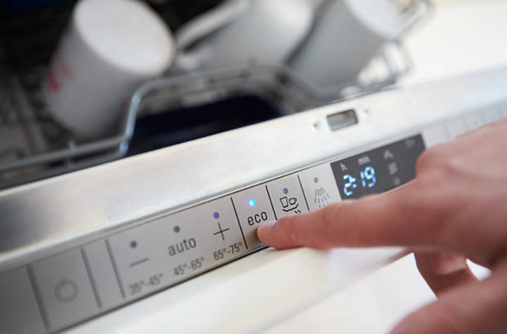 dishwasher repair dallas tx
